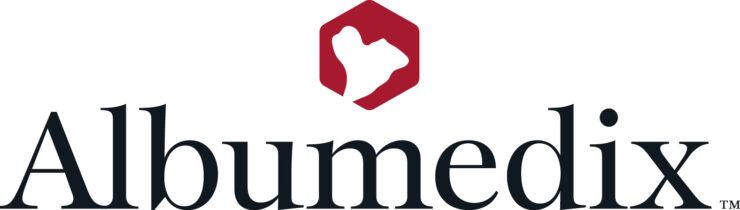 Albumedix Logo